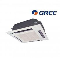Gree     GKH(24)BA-K3DNA2A/I inverter