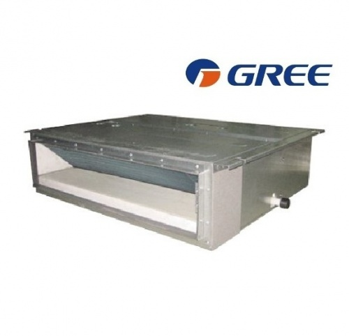 Gree      GFH(18)EA-K3DNA1A/I inverter