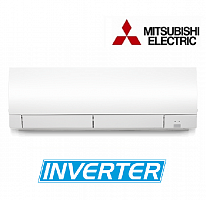 Mitsubishi Electric   MSZ-FH50VE / MUZ-FH50VE Deluxe Inverter