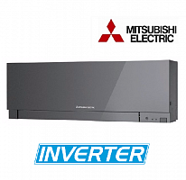 Mitsubishi Electric        MSZ-EF35VE2 / MUZ-EF35VE Design Inverter (J)