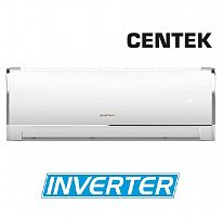 Centek CT-65Q09 Inverter