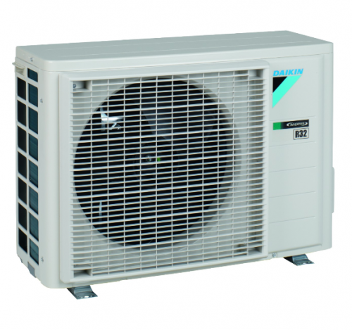 Daikin         FTXA35AT / RXA35A Stylish Inverter фото 3