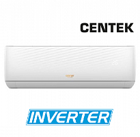 Centek CT-65V09 Inverter