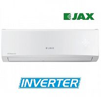 Jax ACY-24HE Murray Inverter