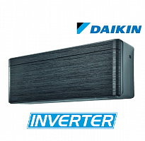 Daikin         FTXA25AT / RXA25A Stylish Inverter