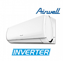 Airwell AW-HDD018-N11/AW-YHDD018-H11 inverter