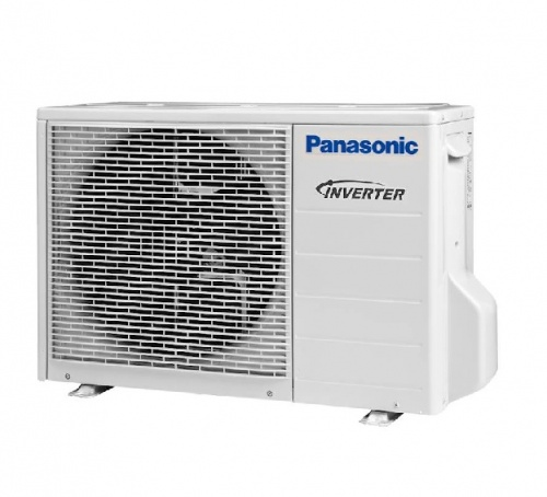 Panasonic               CS-BE35TKD / CU-BE35TKD Standart inverter фото 3