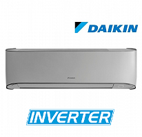 Daikin             FTXK35AS / RXK35A Miyora Inverter