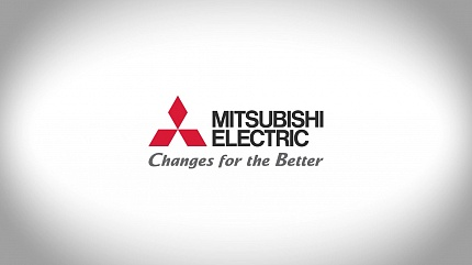 Новый каталог Mitsubishi Electric - 2020 года.