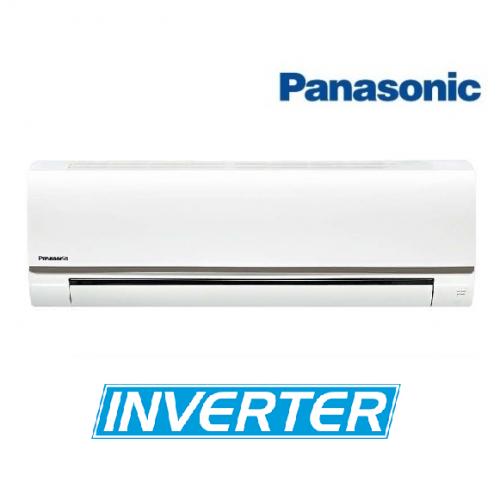Panasonic               CS-BE35TKD / CU-BE35TKD Standart inverter