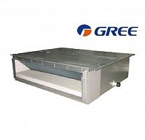 Gree      GFH(24)EA-K3DNA1A/I inverter