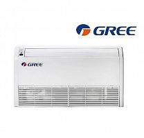 Gree    GTH(18)BA-K3DNA1A/I inverter