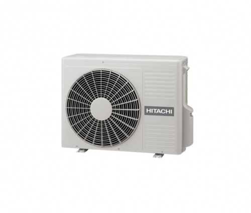 Hitachi      RAK-18RPB / RAC-18WPB Performance inverter фото 3