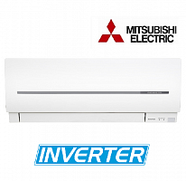 Mitsubishi Electric           MSZ-SF35VE / MUZ-SF35VE Standart Inverter