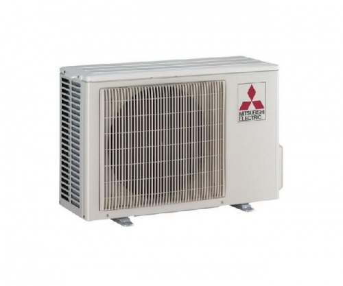 Mitsubishi Electric           MSZ-SF25VE / MUZ-SF25VE Standart Inverter фото 3